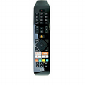 Genuine Hitachi 24HB21J65U A Tv Remote Control